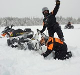 Arctic Expedition_WN_9.jpg