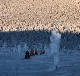 Arctic Expedition_WN_16.jpg